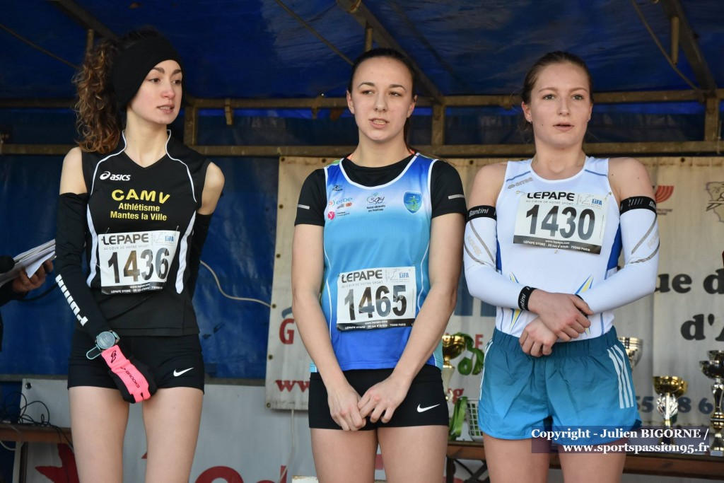 cross-regionaux-2017-juniorsF-podium-DSC_2030
