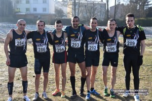 cross-regionaux-2017-cross-court-H-efcvo-DSC_2041