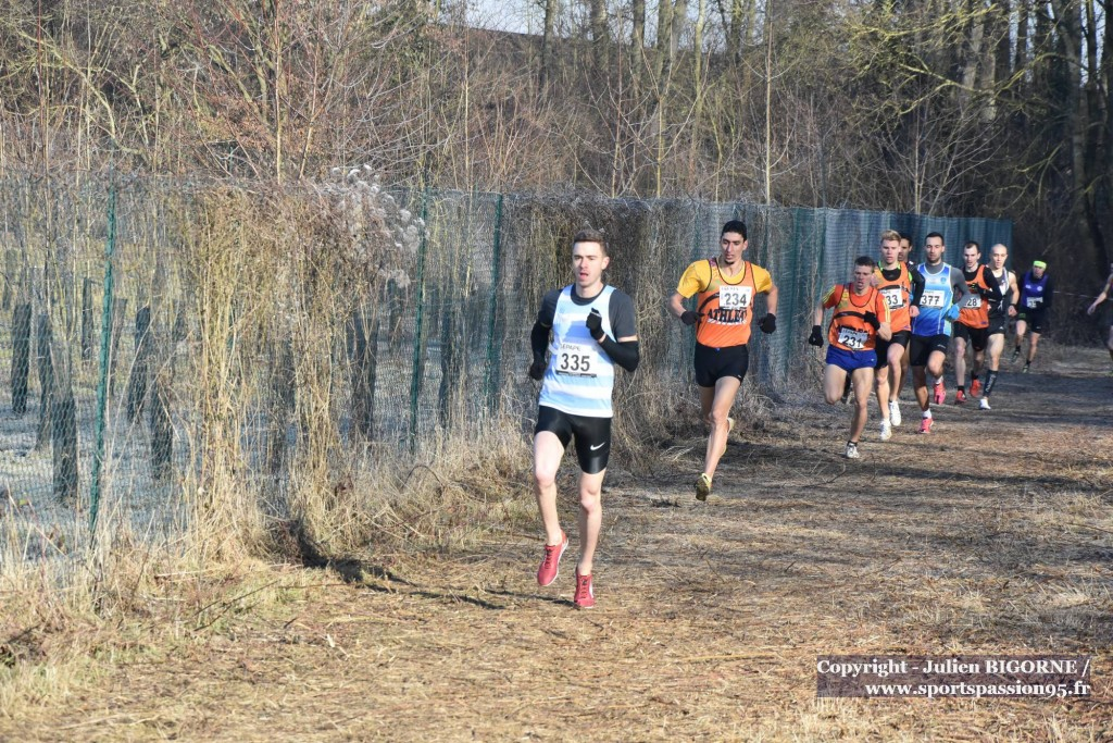 cross-regionaux-2017-cross-court-H-samson-DSC_2096