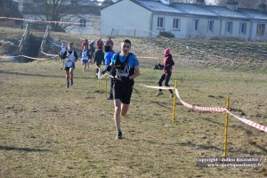 cross-regionaux-2017-cadetsH-hamon-DSC_2679