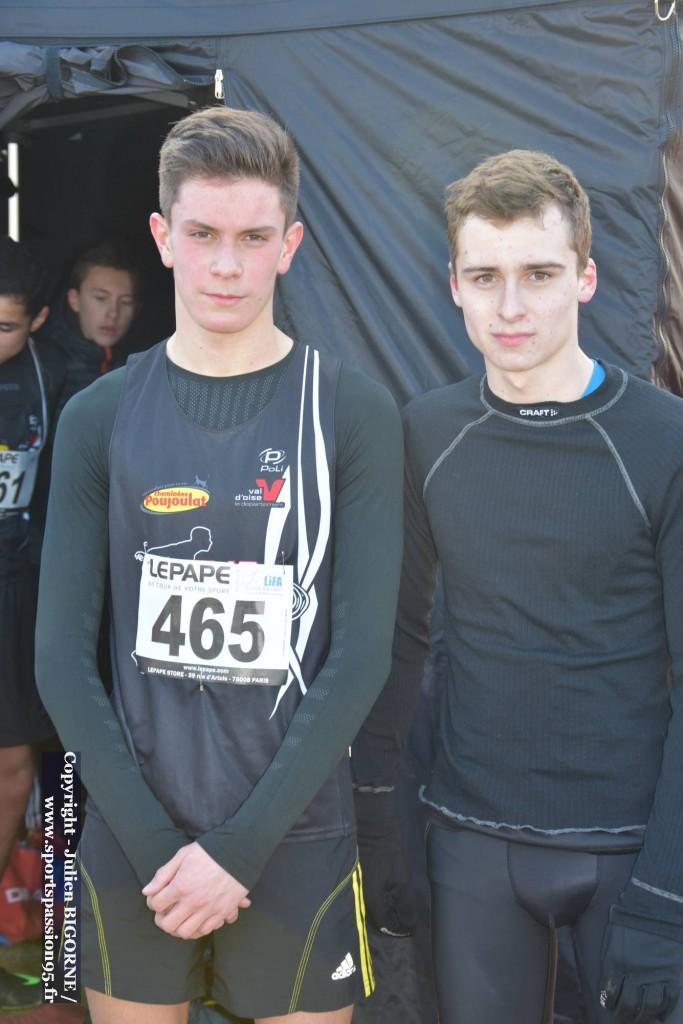 cross-regionaux-2017-cadets-herpain-hamon-DSC_2774