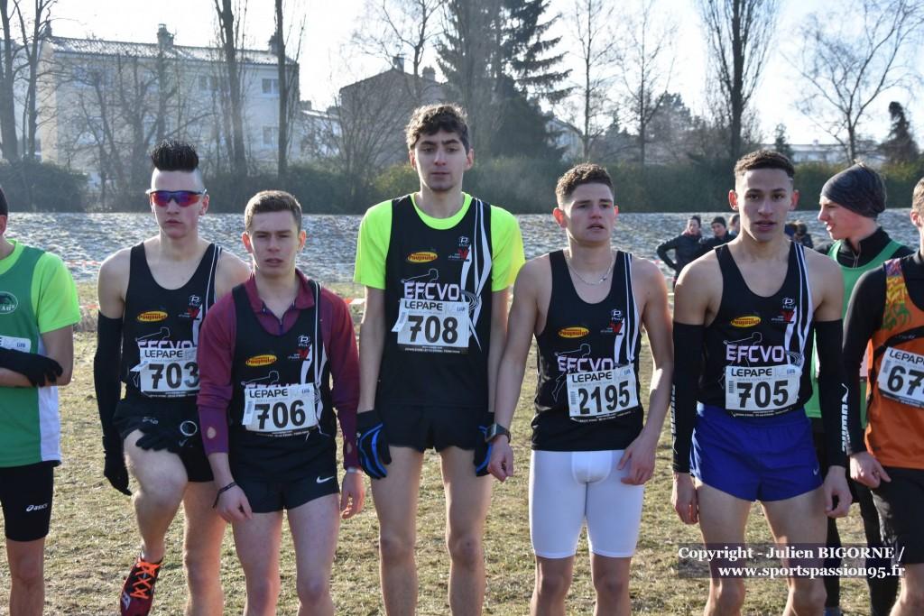 cross-regionaux-2017-juniorsH-efcvo-DSC_2782