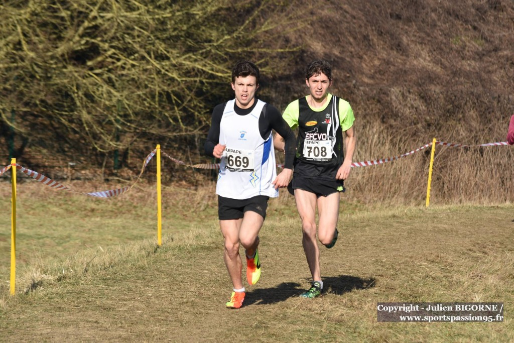 cross-regionaux-juniorsH-ramdi-DSC_3109