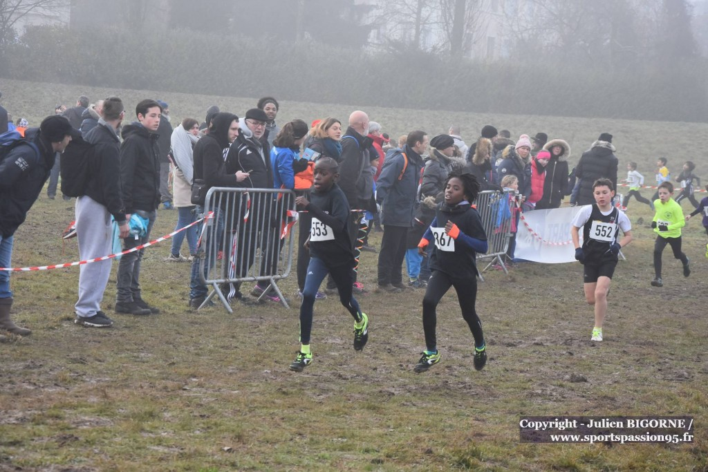 cross-departementaux-2017-poussins-course-dsc_4845