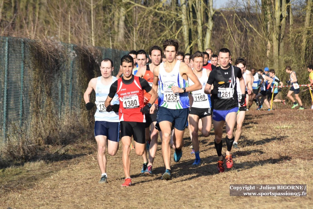cross-regionaux-2017-cross-longH-tete-DSC_4940