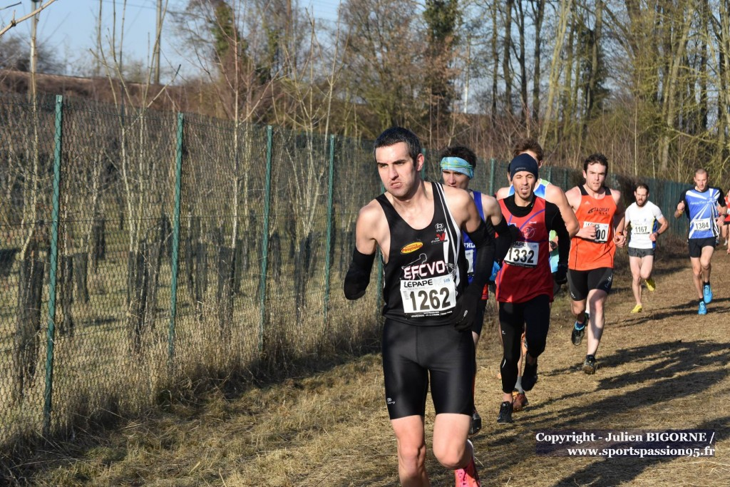 cross-regionaux-2017-cross-long-H-cassagnes-DSC_5288
