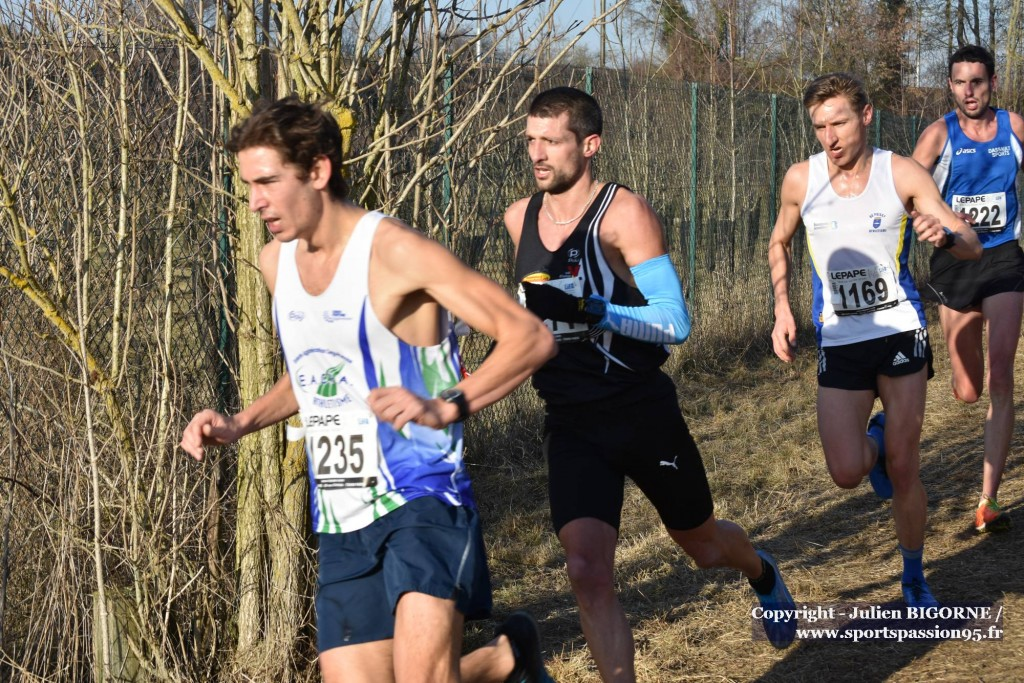 cross-regionaux-2017-cross-longH-lozano-DSC_5722