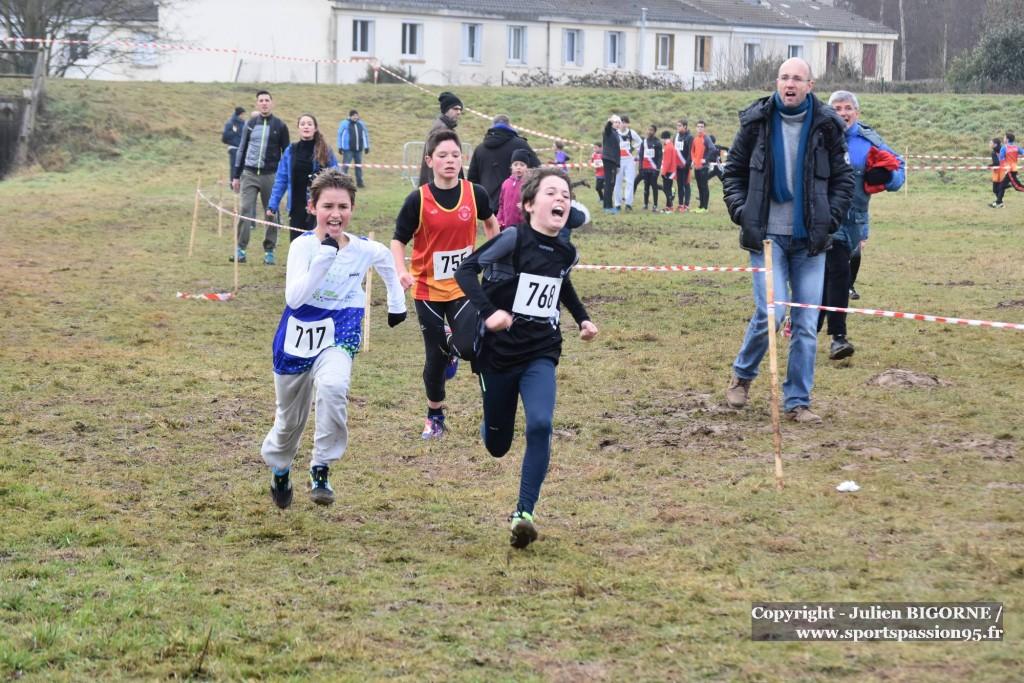 cross-departementaux-benjaminsH-sprint-dufraiche-dsc_5779