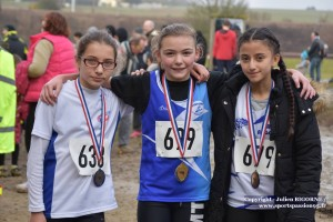 cross-departementaux-benjaminesF-jourdan-dsc_6359