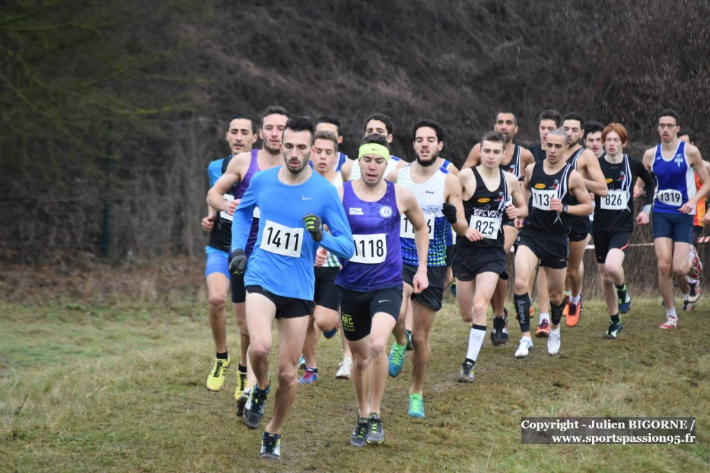 cross-departementaux2017-cross-courtH-dsc_7572