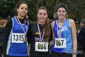 cross-departementaux 2017-juniorsF-guillard-dsc_8419