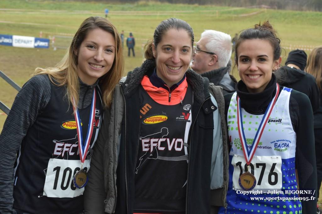 cross-departementaux2017-ccf-podium-lozano-dsc_8424
