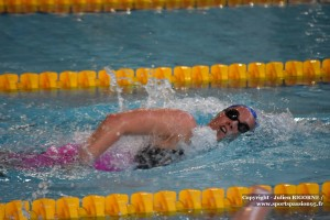 natation-france-5kmindoor2017-F-1- LARA GRANGEON 001 - DSC_8095