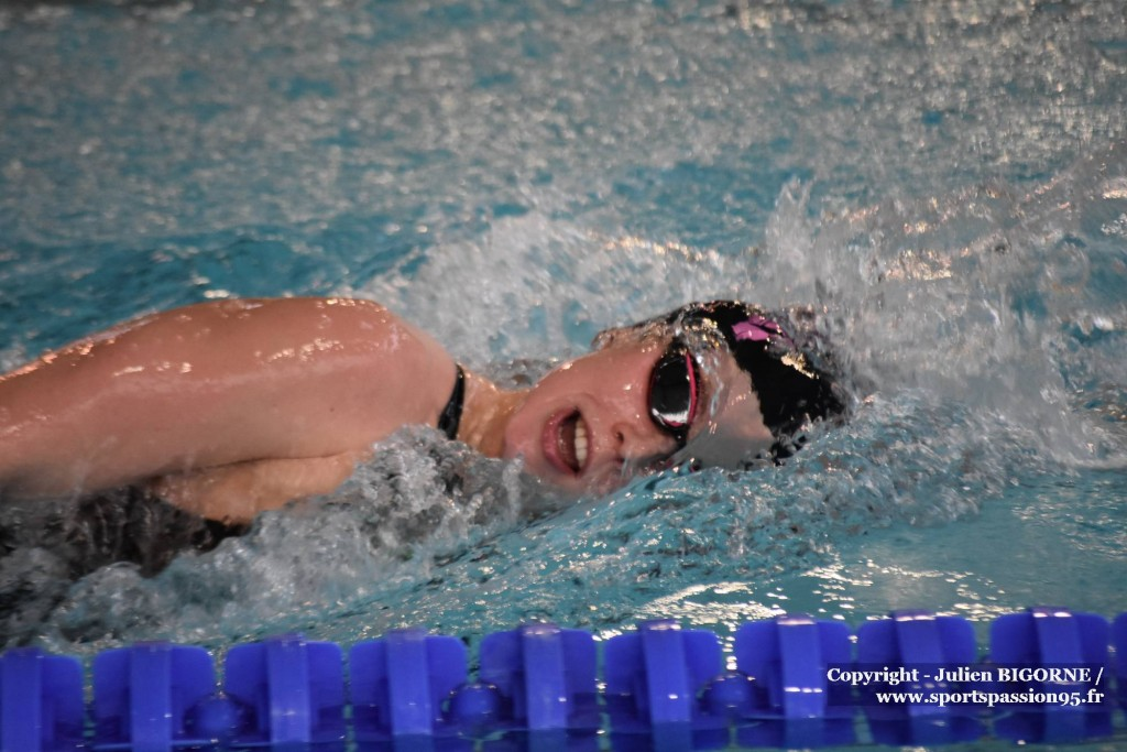 natation-france-5km-indoor2017-codevelle-F-2- CORALIE CODEVELLE 007 - DSC_8070