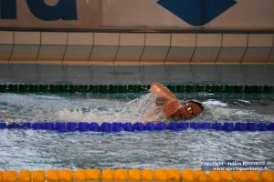 natation-france-5km-indoor-2017-H-7- ANTHONY PANNIER 007 - DSC_8845