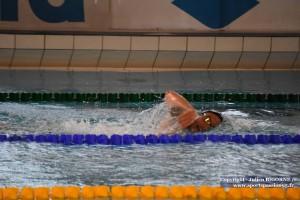 natation-france-5km-indoor-2017-H-7- ANTHONY PANNIER 007 - DSC_8845