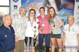natation-france-5kmindoor2017-P-F-Scratch - GENERAL 1 - DSC_9061