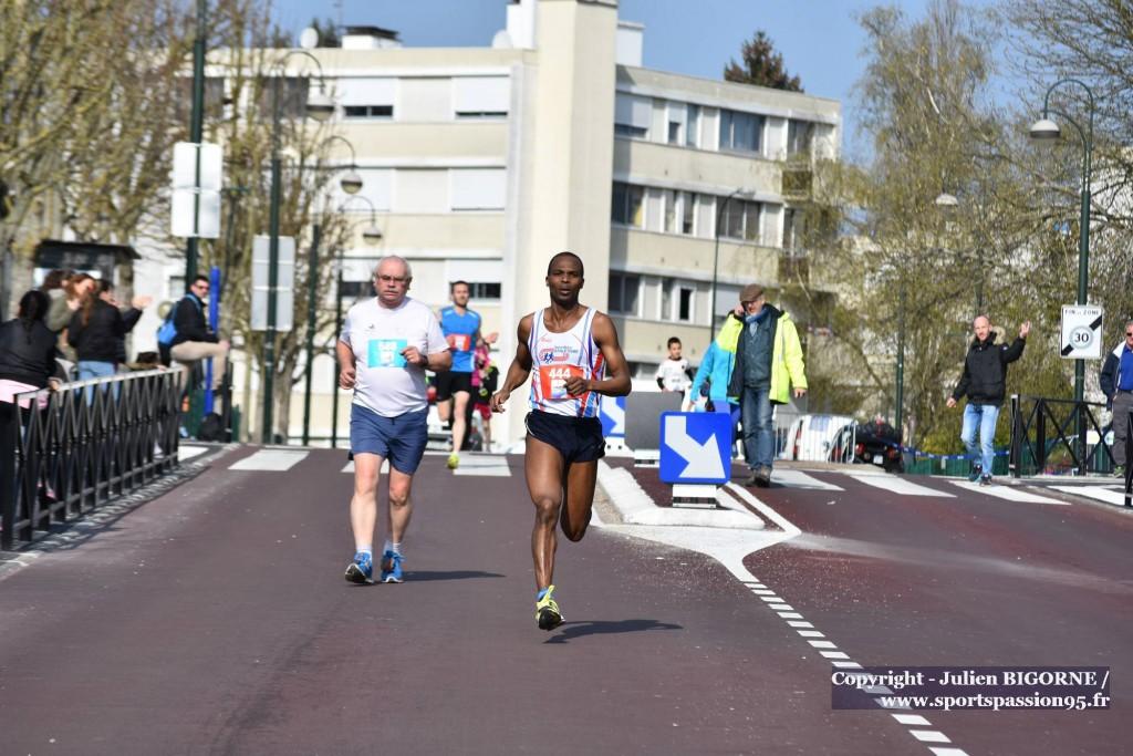 cap-course-coteaux-2017-kloutse-DSC_7848