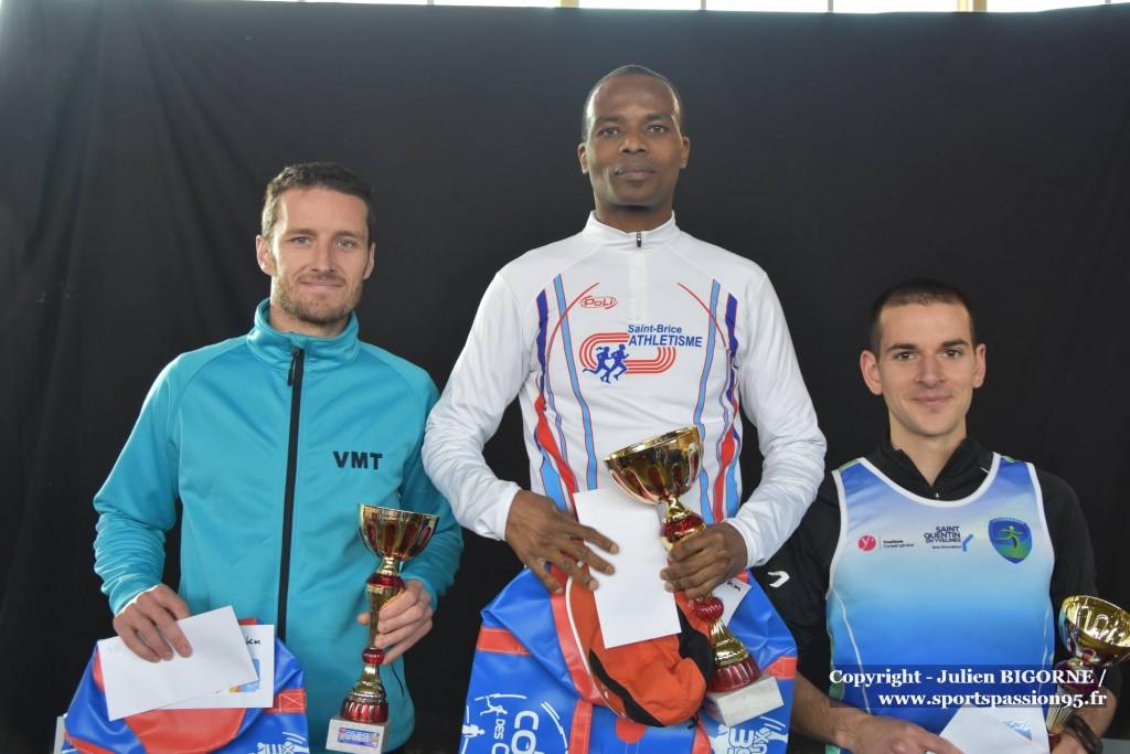 cap-course-coteaux-2017-podiumH-10km-DSC_8765