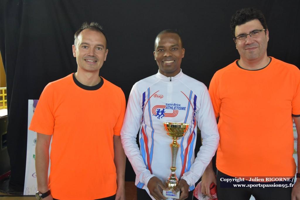 cap-course-coteaux-2017-DSC_9056