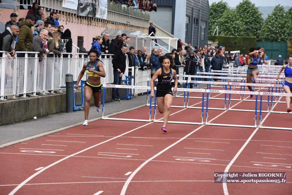 athletisme-F-100m haiesF-kane-DSC_2823