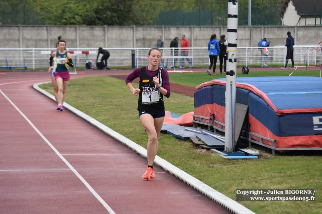 athletisme-F-3000m marche F-auffret-DSC_1542