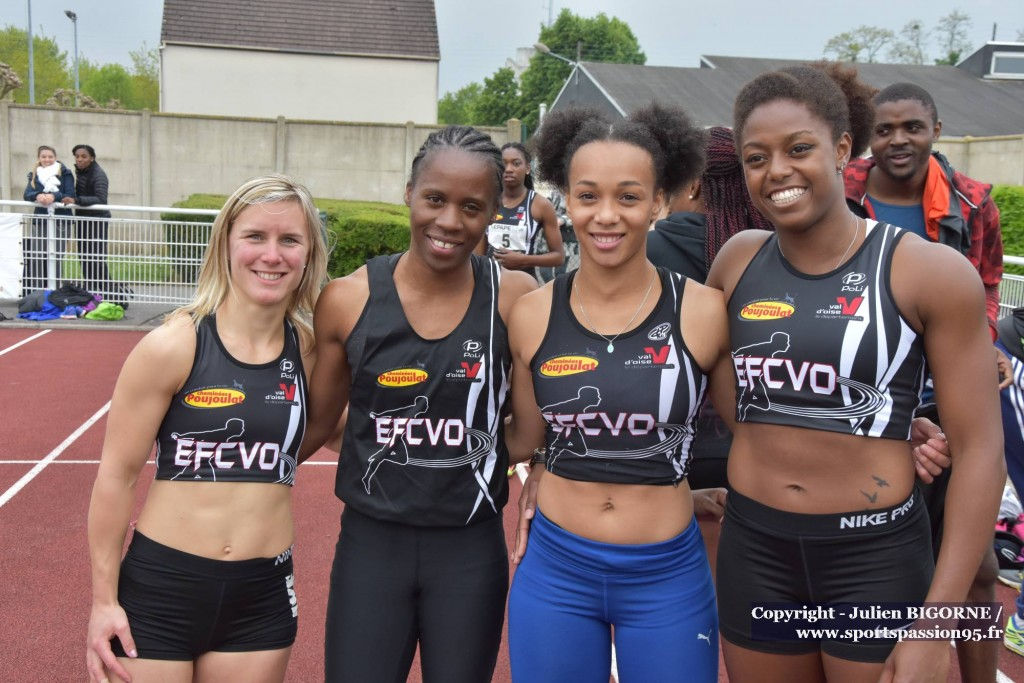 athletisme-F-4x100mF-DSC_3839