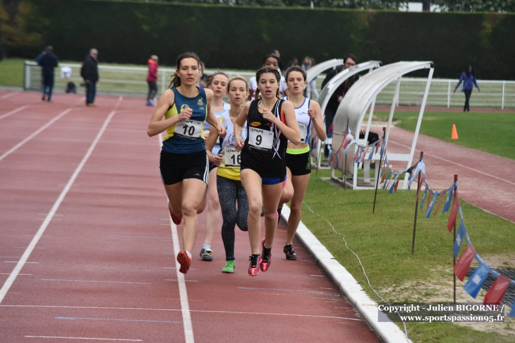 athletisme-F-800mF-lejarraga-DSC_2370