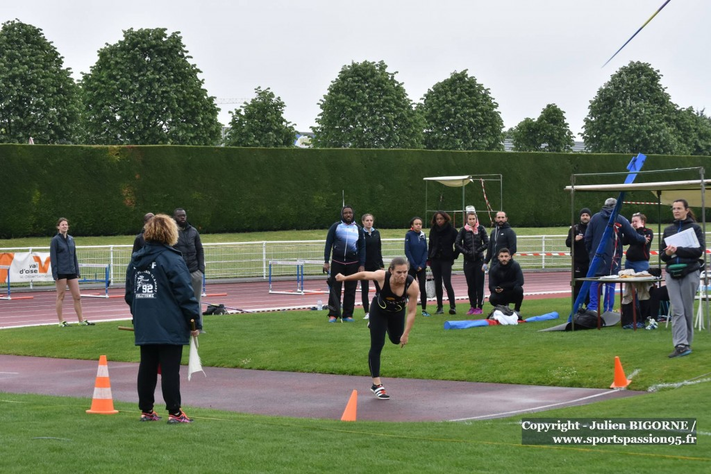 athletisme-F-javelotF-guillemet-DSC_1275