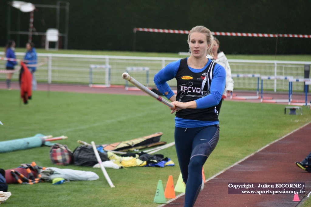 athletisme-F-percheF-de ryck-DSC_1695
