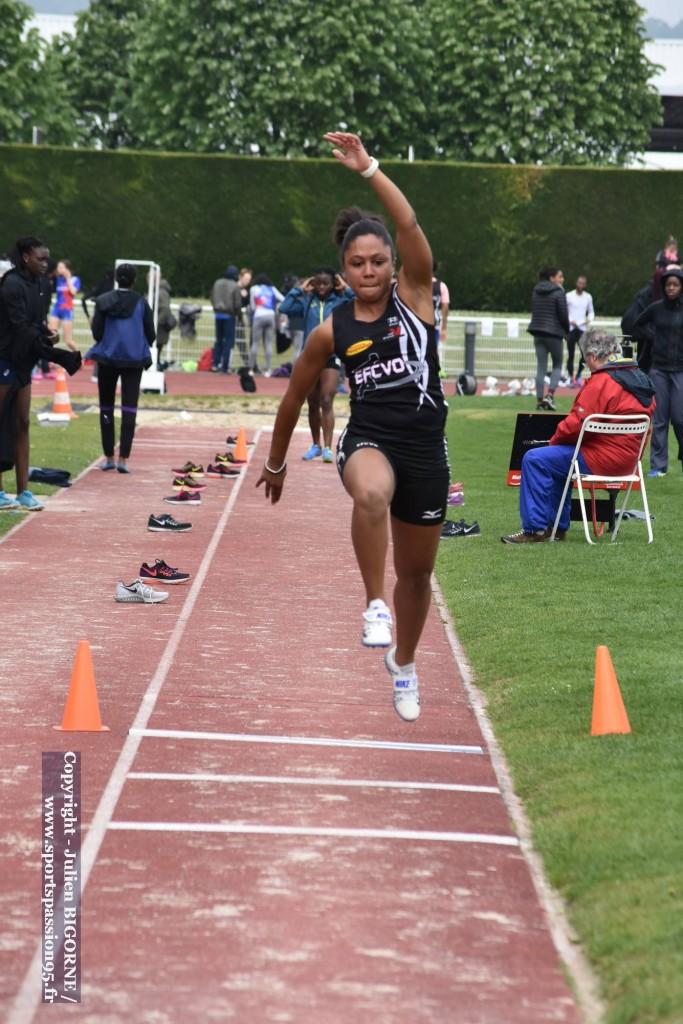 athletisme-F-tripleF-gamiette-DSC_2810