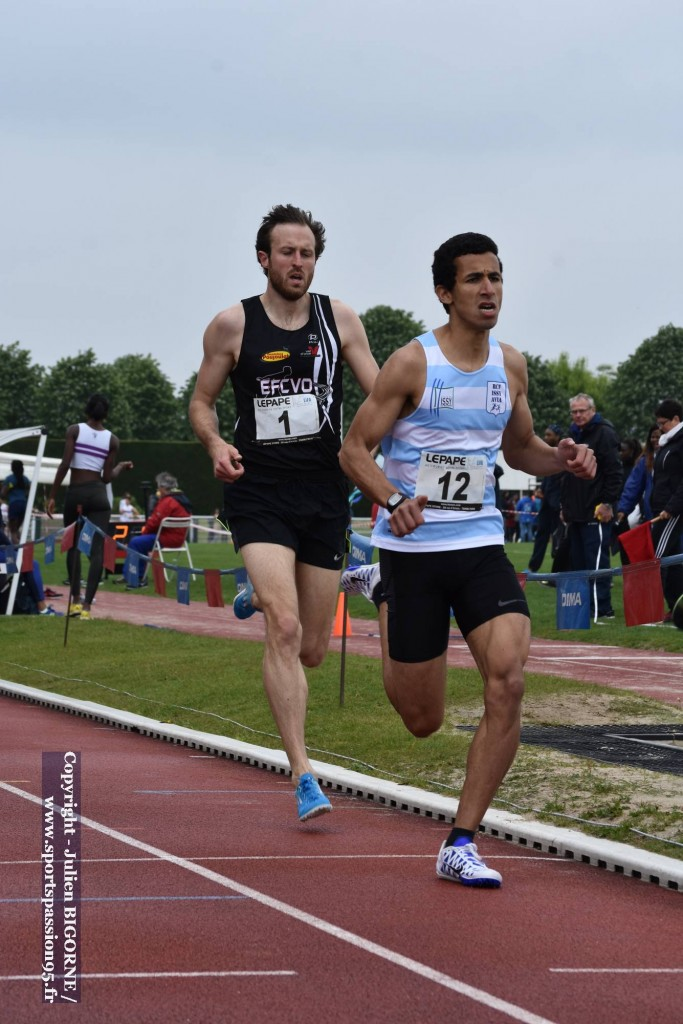 athletisme-H-1500mH-vaguenez-DSC_2560