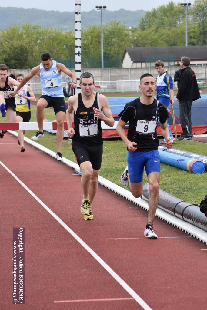 athletisme-H-3000m steeple-habjaoui-DSC_3091