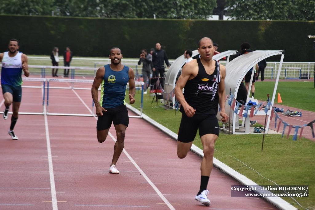 athletisme-H-400m haiesH-delmestre-DSC_1887