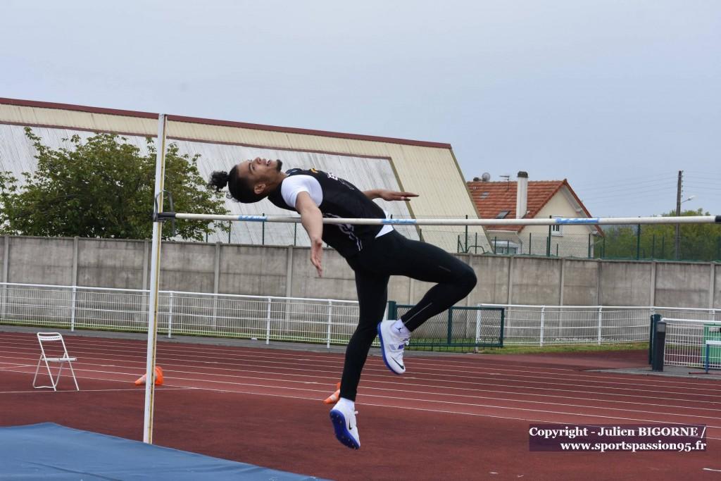 athletisme-H-hauteurH-ahouansou-DSC_3323