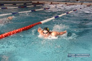 natation-france-universitaires-2018-04a-BOUTIN Julie - DSC_1920