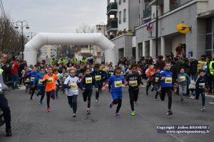 cap-course-des-coteaux-2018-1100m-DSC_5135