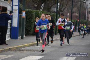 cap-course-des-coteaux-2018-fernandes-DSC_5621