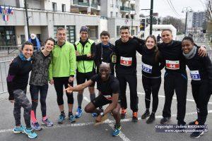 cap-course-des-coteaux-2018-sto-DSC_6154
