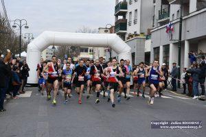 cap-course-des-coteaux-2018-depart-DSC_6317