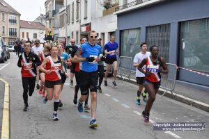 cap-course-coteaux-2018-diallo-DSC_6582
