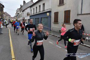 cap-course-des-coteaux-2018-noemie-gillon-DSC_6785