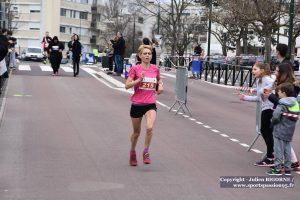 cap-course-des-coteaux-2018-ml-hamon-DSC_7336