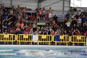 natation-france-universitaires-2018-04a-DSC_0249