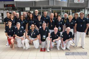 natation-france-universitaires-2018-11b-DSC_4331