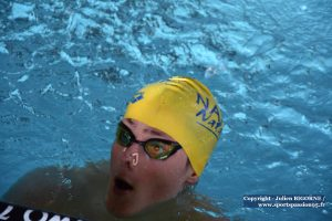 natation-france-universitaires-2018-orange-DSC_1805