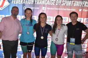 natation-france-universitaires-F10-50M DOS - 0 - PODIUM - DSC_4884