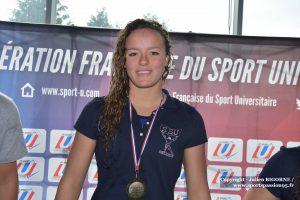 natation-france-universitaires-2018-F9-50M PAPILLON - 1 - JULIE BOUTIN - DSC_4713