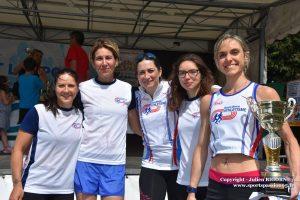 cap-ekiden-pontault-combault-2018-podium2-DSC_6151