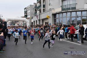 cap-course-des-coteaux2019-10a- DEPART DU 1 KM - DSC_4517